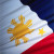 How can a Singaporean firm invest in the Philippines?