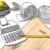 Financial Statements: Procedures & Requirements
