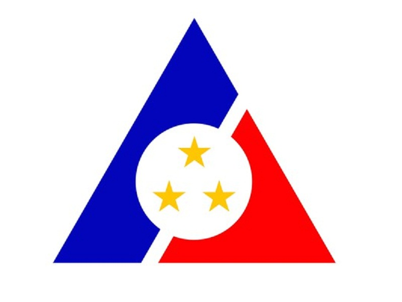 https://www.tripleiconsulting.com/wp-content/uploads/2013/08/dole-logo.jpg
