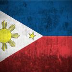 SEC Philippines