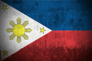 PH jumps several notches in WB's Doing Business 2020