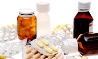 Are you an Importer? Registering Products with the FDA is now Easier