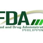 FDA Philippines