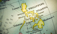 3 Things to Consider Before Expanding to the Philippines