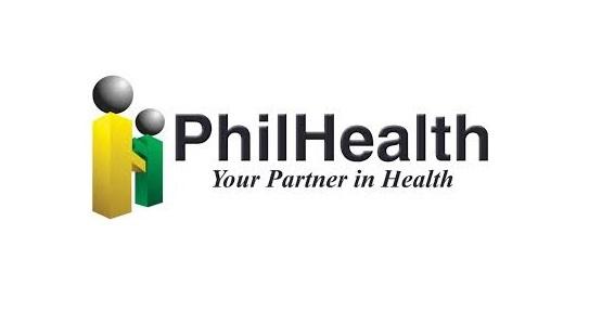 https://www.tripleiconsulting.com/wp-content/uploads/2013/08/philhealth.jpg