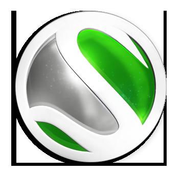https://www.tripleiconsulting.com/wp-content/uploads/2013/08/salarium_logo_trans.png