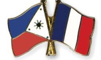 3 Ways for a French Company to Start a Business in the Philippines