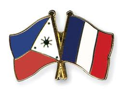 https://www.tripleiconsulting.com/wp-content/uploads/2013/12/french.filipinoflag.jpg