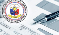 Here are 3 differences when registering a company in the Philippines and USA