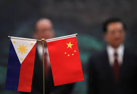 How to set up a Chinese company in the Philippines?