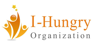 http://www.tripleiconsulting.com/wp-content/uploads/2018/05/i-hungry-logo.png