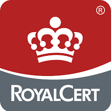 http://www.tripleiconsulting.com/wp-content/uploads/2018/05/royalcert-logo.png