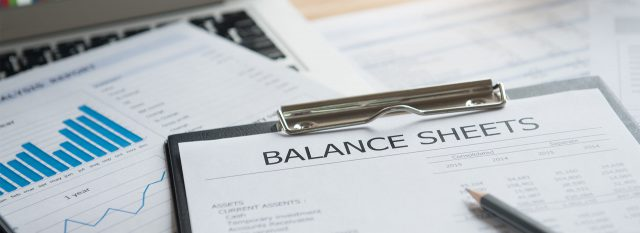 SEC Philippines issues new deadlines for 2020 Audited Financial Reports