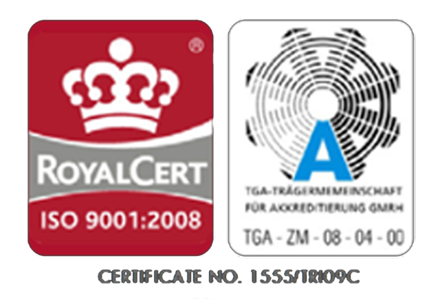 https://www.tripleiconsulting.com/wp-content/uploads/2019/02/royal-certi-iso-hd-640x442.png