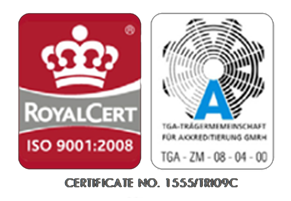 https://www.tripleiconsulting.com/wp-content/uploads/2019/02/royal-certi-iso-hd.png