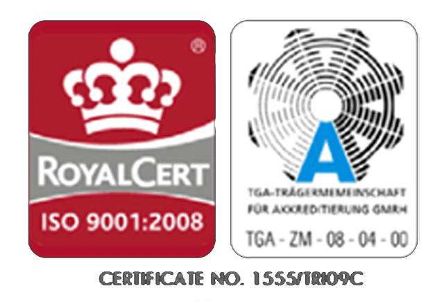 royal-certi-iso-hd-smaller