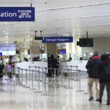 Immigration Philippines