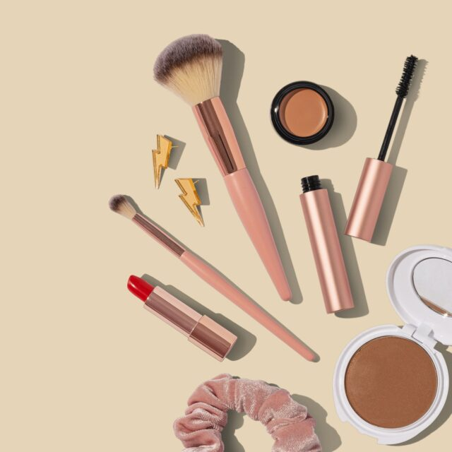 Registering Cosmetic Products in the Philippines: An Overview