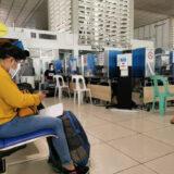 philippines immigration